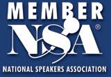 nsa-member-logo